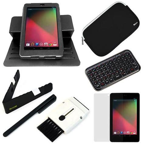 accessori tablet display nexus 7 ricambi ed accessori per il tuo tablet