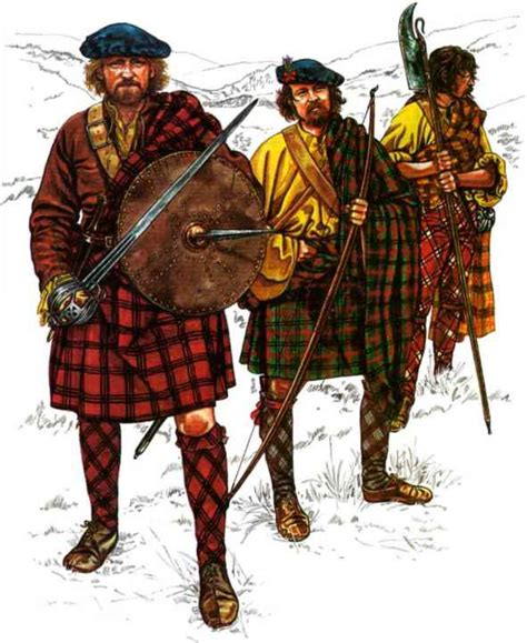 17 best images about scottish jacobites and warriors on jacobite highlanders 1740s how jamie and his men would