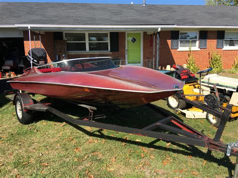 hydrostream speed boats for sale hydrostream viper 15 1979 for sale for 1 000 boats