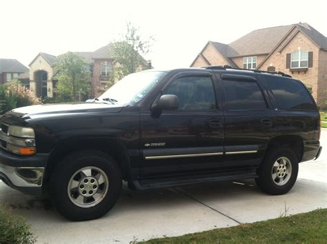 2002 chevrolet tahoe ls 2013 chevy tahoe reviews autos post