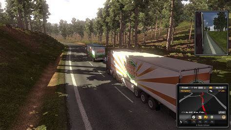 download euro truck simulator full version setup euro truck simulator 2 free download crohasit