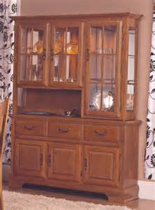 Dining Room Buffets Sideboards by Dining Room Buffets Sideboards Furniture Mommyessence Com