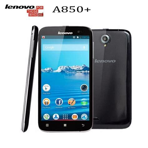 Hp Lenovo A536 Malaysia lenovo handphone price malaysia lenovo handphone price