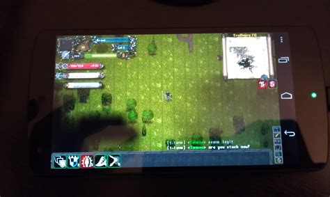 android roguelike pc roguelike tales of maj eyal is coming to android tales of maj eyal news android