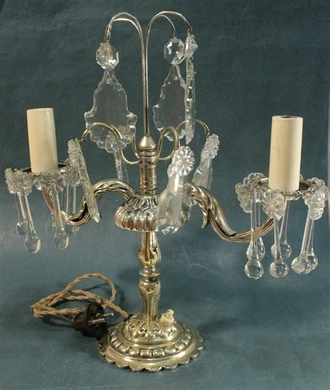 chandelier style table l chandelier table l ideas pictures r 1489