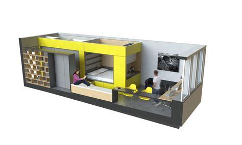 student housing design earlsdon street student housing design acb
