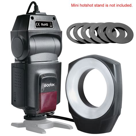 ring light flash canon online get cheap canon guide aliexpress com alibaba group