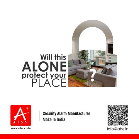 atss active total security systems