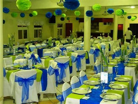 25 Green Wedding Decorations Ideas   Wohh Wedding