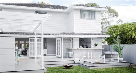 total transformation htons style home