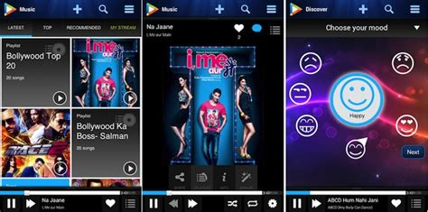 hungama music hungama music app launched for android blackberry 10 and