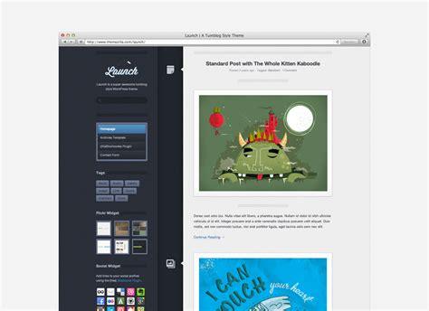 All Themes Plugins From Themezilla themezilla launch theme v1 1