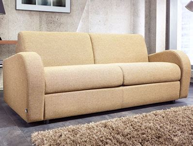 Jaybe Sofa Bed Jaybe Retro Sofa Bed Buy At Bestpricebeds
