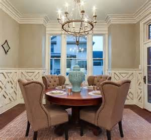wingback dining room chairs pin by keri gretebeck on for the home pinterest