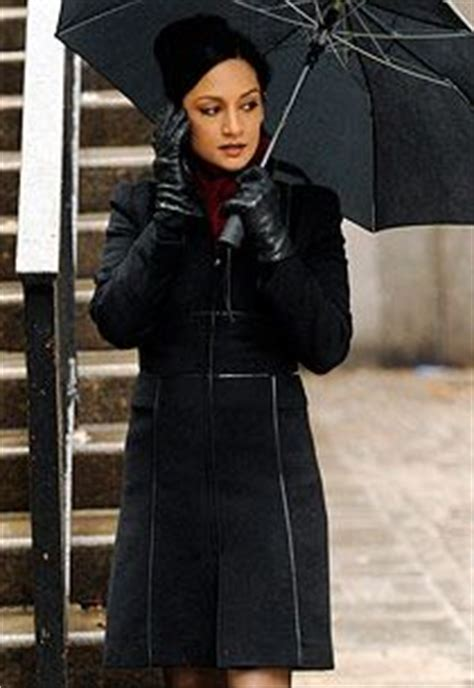 Kalinda Sharma Wardrobe by 17 Best Images About Kalinda On Burgundy