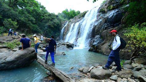 imagenes impresionantes de el salvador im 225 genes de 7 cascadas impresionantes de el salvador