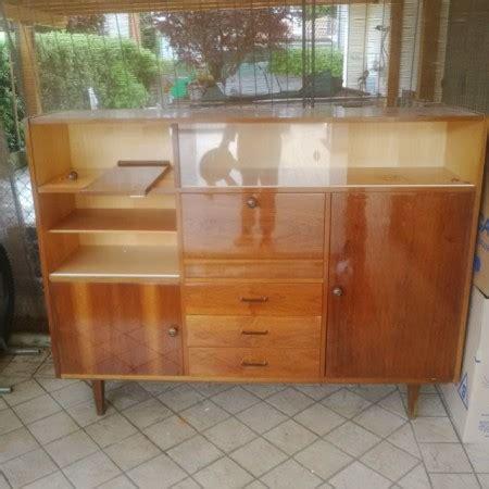 pitturare i mobili vintage paint verniciare i mobili lucidi tutorial