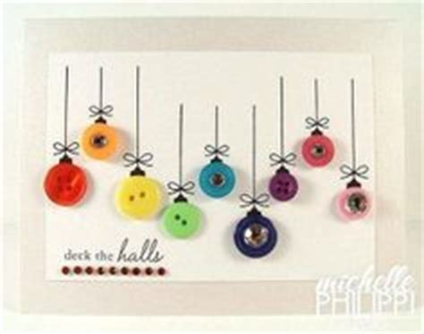 1000 images about christmas crafts on pinterest key