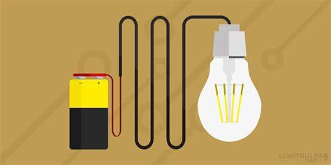 what are lumens light bulbs lumens vs watts what is a lumen light bulbs direct