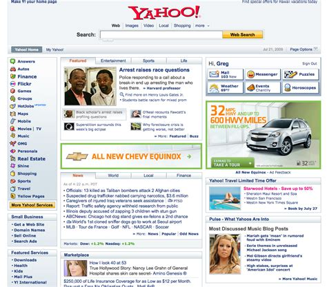 r f engine home page html autos weblog