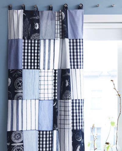 membuat kerajinan gorden 20 aneka kreasi dari kain perca ragam kerajinan tangan