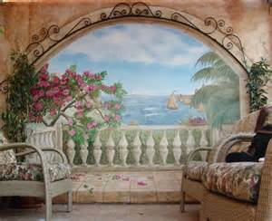 Home Design 3d Ipad Toit 28 fresco designs super fresco paintable vinyl