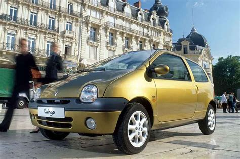renault twingo 1 2007 renault twingo 1 2 related infomation specifications