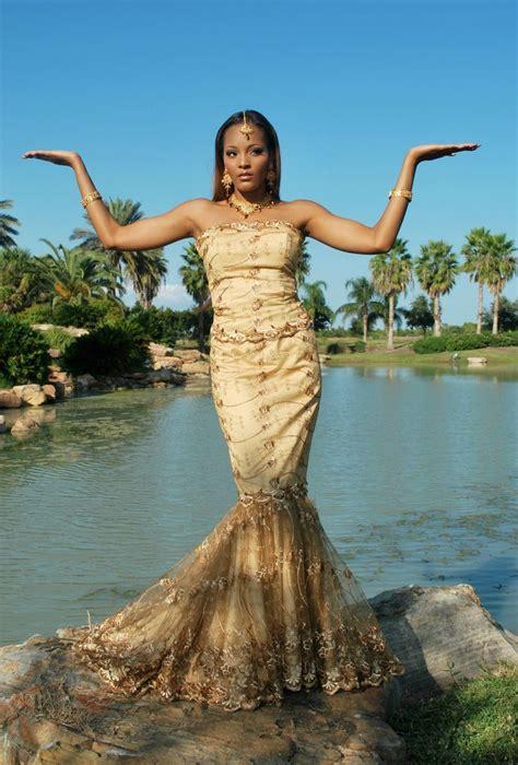 african short wedding dresses 40 best queen of the brides images on pinterest wedding