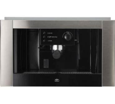 einbau kaffeemaschine ikea einbau espressomaschine ikea tische f 252 r die k 252 che