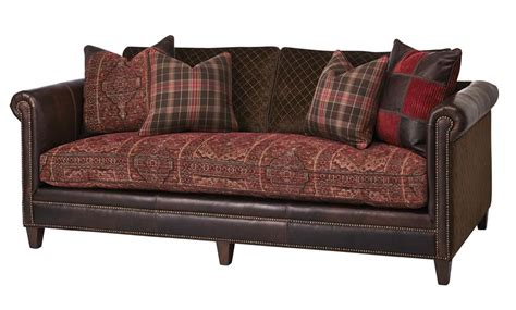 western sofas and chairs cayenne salsa western sofa western sofas and loveseats