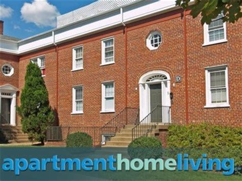 Green Apartments Alexandria Va Presidential Greens Apartments Alexandria Apartments For