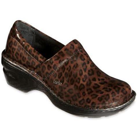 bolo shoes bolo andria s clogs shoes clogs