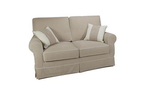 divani deco dec 242 divano classico 2 posti collezioni venturi