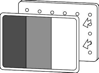 Kabel Inverter Untuk Neon Ccfl pakar laptop perbedaan led dan ccfl backlight untuk lcd panel
