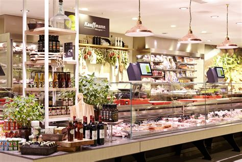 Interior Of A Kitchen jelmoli food aug14 dioma ag visual marketing