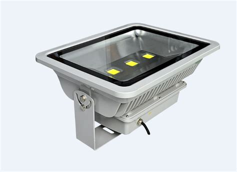 200w led flood light 200w led flood light 3elead co limited