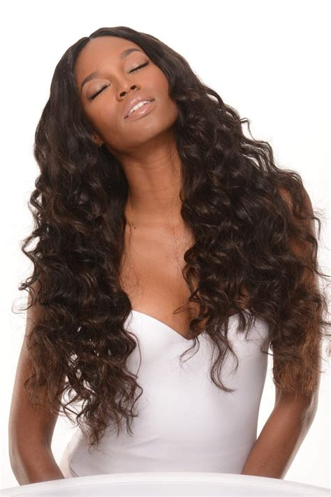 babydoll hair extensions wavy hair baby doll luxury hair extensions weave