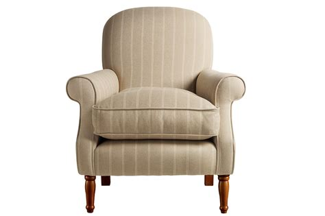 laura ashley armchair laura ashley