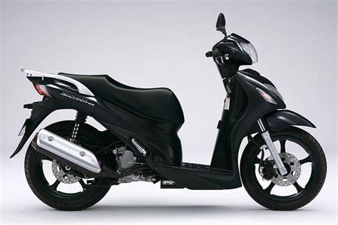 Suzuki Burgman 125cc Suzuki Sixteen 125cc O Suzuki Burgman 125cc Forocoches