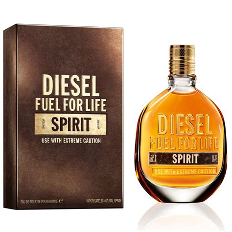 Parfum Diesel Captain America For Original Reject diesel fuel for spirit edt for fragrancecart