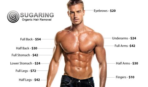 male laser brazilian prices sugaring nyc hair removal new york hair removal