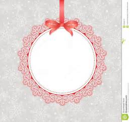 Free Papers For Card - card invitation design ideas template frame design for