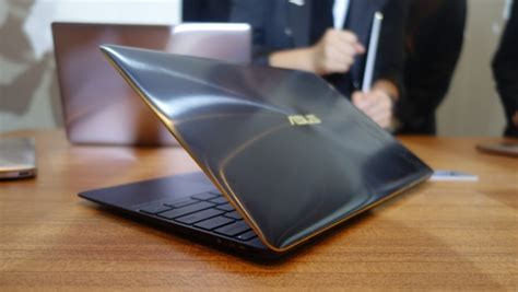 Asus Laptop Vs Surface Pro 3 asus zenbook 3 vs microsoft surface pro 4 what s the difference gearopen