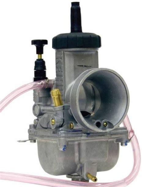 Andercwolsambungan Fering Mx King palex motor parts carburetor keihin sudco pj series
