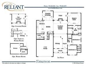 floor plans for homes with basements house design plans floor plans for homes with basements house design plans