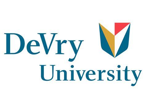 Devry Mba Program by Devry