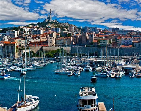 cheap flights from orlando to marseille