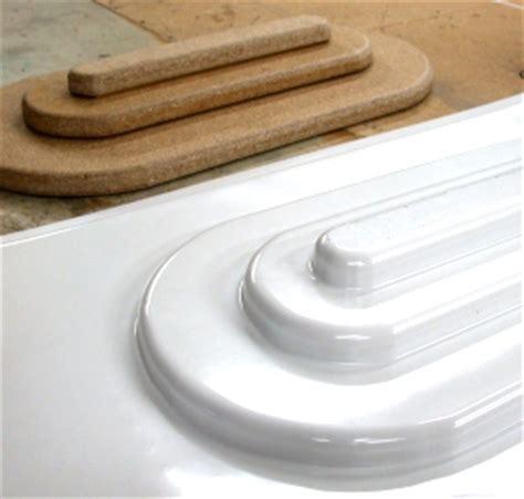 Vaccum Molding vacuum molding