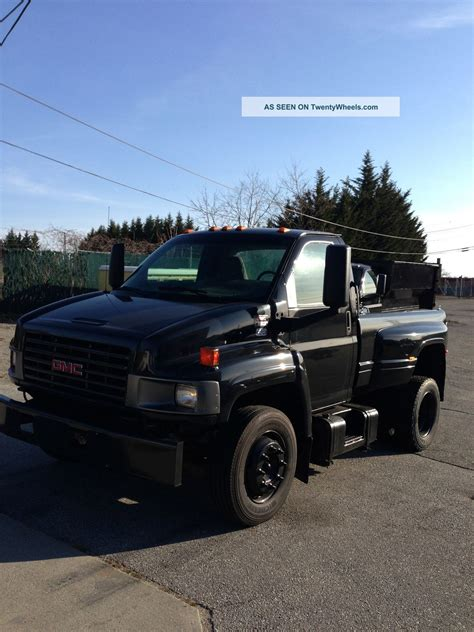 hyundai dealerships in illinois southern illinois ford dealerships autos weblog