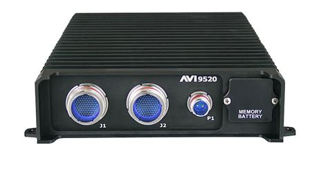 rugged router avi 9520 rugged router avi